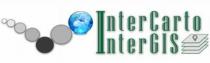 ИнтерКарто/ИнтерГИС-25
