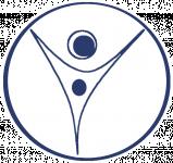 Взаимодействие нервной и иммунной систем в норме и патологии