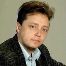 Вадим Вадимович Хапаев