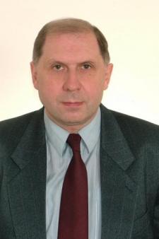 Александр Викторович Виленский
