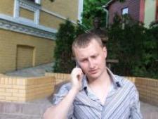 Евгений Леонидович Балашов