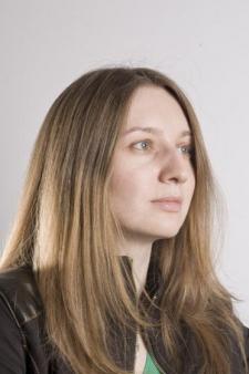 Елена Андреевна Шепелева