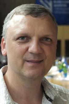 Вадим Евгеньевич Карастелев