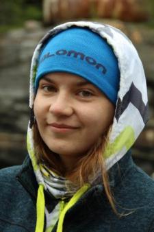Светлана Антоновна Кремкова