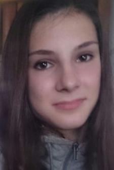 Валерия Валерьевна Полозова