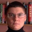 Наумов Александр Олегович