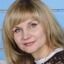Цыганова Марина Владимировна