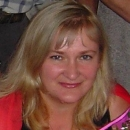 Ирина Прыгунова Леонидовна