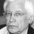 Осипов Юрий Михайлович