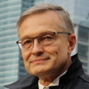Колганов Андрей Иванович