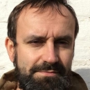 Буданов Максим Александрович