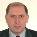 Виленский Александр Викторович