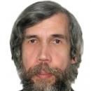 Пантин Владимир Игоревич