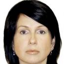 Макар Светлана Владимировна