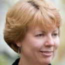 Соловьева Ольга Владимировна