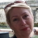 Сергиевская Ирина Леонидовна