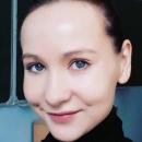 Мусихина Наталья Евгеньевна