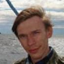 Свищев Сергей Владимирович