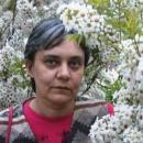 Коробкина Елена Николаевна