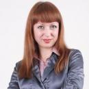 Нестерук Виктория Владимировна