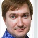 Матвиенко Валентин Викторович