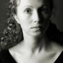 Сахарова Анна Владимировна