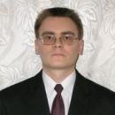 Мельников Андрей Алексеевич
