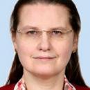 Козлова Наталия Владимировна