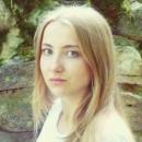 Шушарина Валентина Андреевна